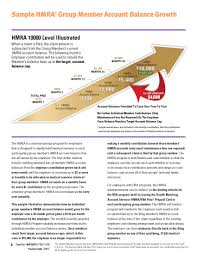 bancorp bank prepaid cards hmra employer brochure hma services