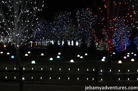 hudson gardens christmas lights christmas 2016 jeb and amy s adventures