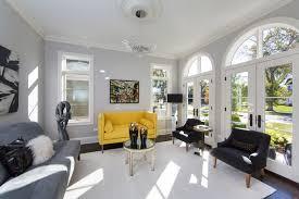 interior of luxury homes chicago illinois interior photographers custom luxury home builder