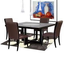 Furniture Afw Furniture American Furniture In Denver American - American home furniture denver