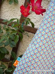 répulsif canapé cuir canape répulsif canapé cuir hi res wallpaper images