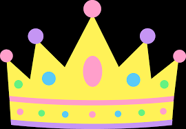 princess crown cliparts cliparts and others art inspiration
