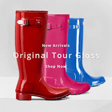 buy boots cape town official south wellington boot retailer