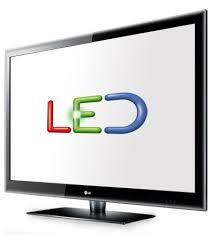 le led lg 42le5400 42 inch 1080p 120 hz led hdtv with