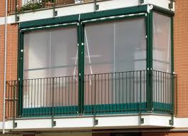 verande balconi verande in alluminio per esterni con veranda in alluminio per
