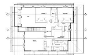 custom home design tips tips archives rare builders orlando custom home builders in
