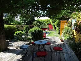 riad des baudieres bourg en bresse booking com