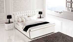 furniture surprising modern king bedroom sets white arabian