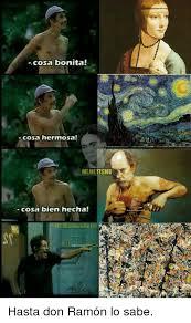 Meme Don Ramon - 2quien ganara don ramon j bieber ramones meme on esmemes com