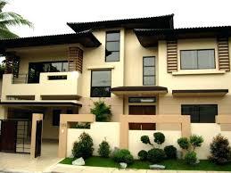 home designs unlimited floor plans modern asian house exterior designs modern house exterior designs