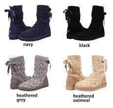 ugg womens isla boots ilharotch rakuten global market ugg australia ugg australia