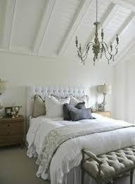 deco chambre adulte gris décoration deco chambre adulte gris nimes 3687 30001628 enfant