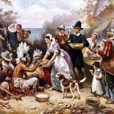 washington dc thanksgiving guide