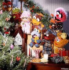 25 muppet babies ideas toys 80s 80