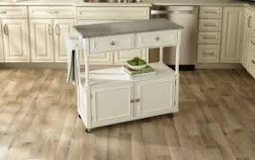marble top kitchen island cart foter - Kitchen Island Cart Granite Top