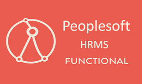peoplesoft hrms tables list peoplesoft hrms functional training online