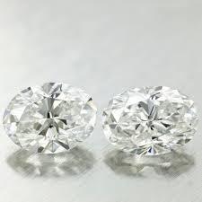 oval cut diamond how to buy the best oval diamond