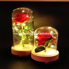 glass dome for flowers glass dome for flowers suppliers and