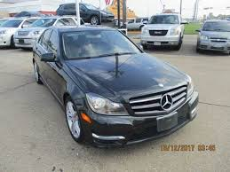 used mercedes c class finance mercedes used cars trucks for sale houston auto