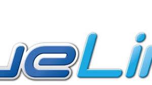 hyundai logo hyundai blue link telematics platform logo 05 01 2011 photo