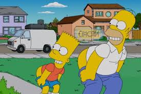 Homer Simpson Meme - create meme homer simpson ua homer simpson ua the simpsons
