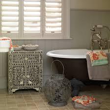 boutique bathroom ideas boutique bathroom ideas boutique bathroom ideas ideal standard