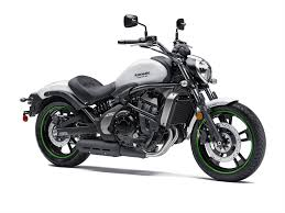 2015 kawasaki vulcan s abs review