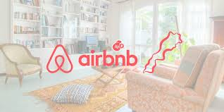 airbnb morocco morocco to tax airbnb listings from 2019