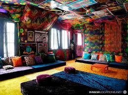 diy hippie home decor super cool ideas hippie home decor exquisite decoration hippie room