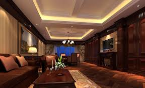 Luxury Homes Interior Interiors Download 3d House