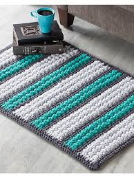 How To Make A Wool Rug With A Hook Best 25 Rug Yarn Ideas On Pinterest Diy Rugs Trapillo And