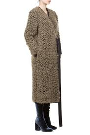 clothing coats coat