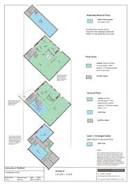 100 floor plan 3 storey commercial building filinvest homes