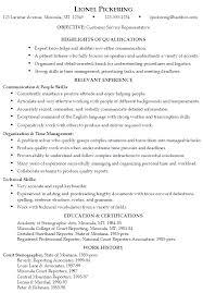 Dental Hygienist Resume Objective Cheap Dissertation Methodology Editing Service For University