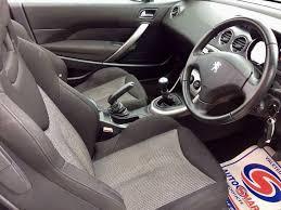peugeot 308 2004 2010 peugeot 308 cc convertible alloys electric windows
