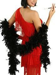 burlesque costumes costume collection