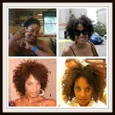 How To Use Jamaican Black Castor Oil For Hair Growth Hair Despair 8 Tips To Help Your Hair G R O W Curlynikki