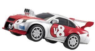 roary racing car pack
