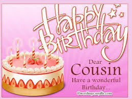 Happy Birthday Cousin Meme - funniest happy birthday cousin cake picture memes quotesbae