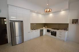 some of the latest kitchen renovations we have completed around