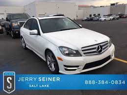 c class mercedes for sale used mercedes c class for sale special offers edmunds