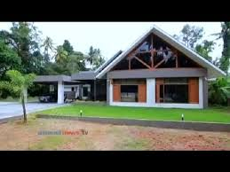european style home european style 3 bed room home in koonammavu home 30 july