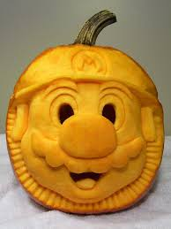 scary pumpkin coc best 25 halloween pumpkin designs ideas on pinterest pumpkin
