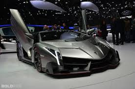 lamborghini prototype bold ride of the week lamborghini veneno