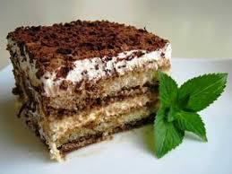wedding cake sederhana tiramisu cheese cake kumpulan aneka panduan cara membuat