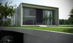 bauhaus home new bauhaus alejandro park architect