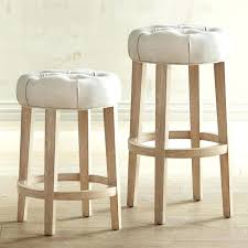 bar stools restaurant supply best restaurant supply bar stools office with wheel belle regard to