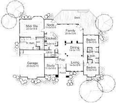 bath house floor plans 66 best florida house plans images on floor plans