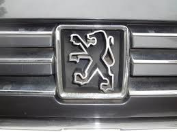 peugeot car emblem meet tom we made him buy a peugeot 605 from the netherlands