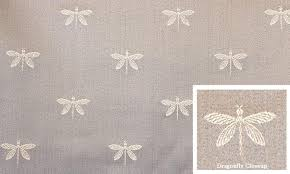 Dragonfly Shower Curtains Supreme Dragonfly Shower Curtain Rlf Home